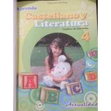 Libros De Educación Primaria