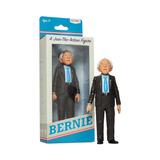 Bernie - Una Combinación De-la-figura De Acción