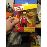 Homero Simpson Borboton Playmate Nuevo