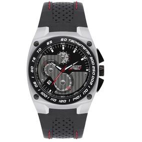 342403cddb1 Relogio Orient Mbscc 012 - Relógios De Pulso no Mercado Livre Brasil