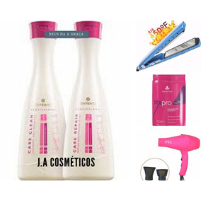 b1cc56e6f Presente Avon Secador De Cabelo - Produtos de Cabelo no Mercado ...