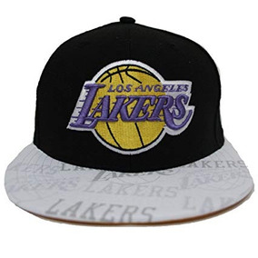 New Era Gorras Originales Angeles Lakers 7 1 8 Nba 59fifty 0bf31d72bcc