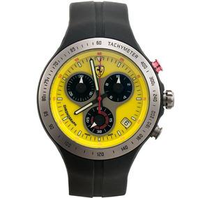 Reloj Ferrari Ferrari Jumbo 3409ylw