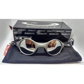 d7659897e7fcb Oculos Lupa Lupa Polarized Lens De Sol - Óculos no Mercado Livre Brasil