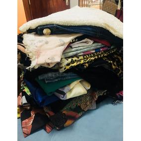 Roupas (vestidos, Calças, Saias, Blusas, Bolsas, Calçados)