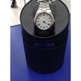 Reloj Citizen Bl0950-51a