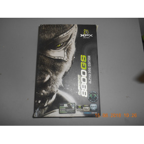 Nvidia Geforce 8800gs Para Reparar