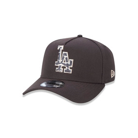 Bone 940 Los Angeles Dodgers Mlb New Era b339a571d69