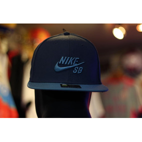 best service fbf76 50154 Gorras Adidas Y Nike Originales en Mercado Libre Perú
