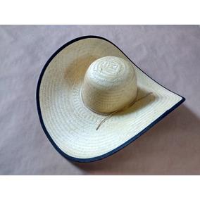 Chapeu Marcatto Aba 15 - Outros Chapéus no Mercado Livre Brasil 5d601729f5d