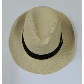 Se Chapeu De Palha Aracaju - Chapéus Panamá para Feminino em Rio de ... 7b165404b72