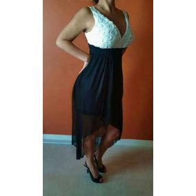 Vestidos semi formales temuco