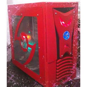 Computador E5400 2.7ghz 2 Gb Ram Hdd 320gb Con Garantia