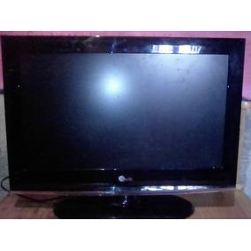 Televisor Lcd Rania Modelo 24d10