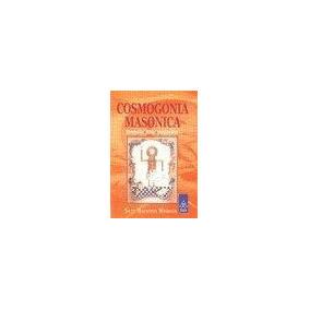 cosmogonia masonica