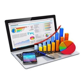 Programa Completo Controlar Finanças Orçamento Pessoal 8.0