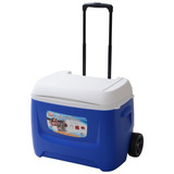 Coolers Island Breeze 60 Roller