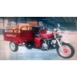 Repuestos Moto Carguero Lifan Akt Kimco Japones Indu Uotras
