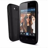 Smartphone Economico Marca Yezz Ady 4e Lte Desbloqueado