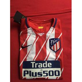 Camisetas Nike Baratas Talla S - Hombre en Ropa - Mercado Libre Ecuador 6f26cbbbf77