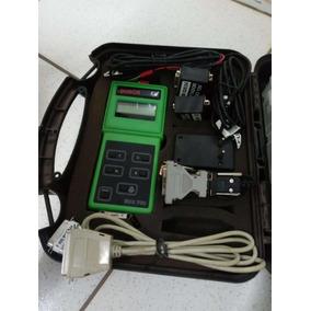 Scanner Sdc Bosch 700