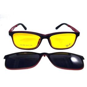 98dd4ff2a6ccb Oculos De Grau Feminino Vermelho Sol - Óculos no Mercado Livre Brasil