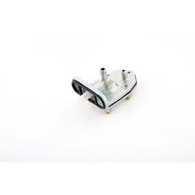 Torneira Gasolina Neo 115 A Vacuo Combustível