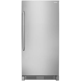 Refrigerador Iq-touch Controls Cocina Inoxidable Electrolux