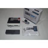 Reproductor Marino Dti Ce5142mrbt / Bluetooht / Usb / Sd /