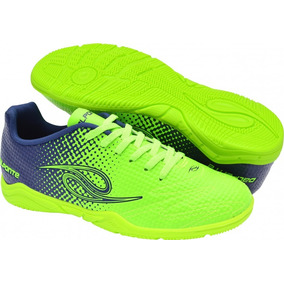 810697b149 Tenis Futsal Dalponte Azul - Chuteiras no Mercado Livre Brasil