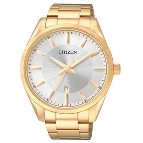 e003e82dd62 Relogio Haixia Numero 1032 Masculino - Relógios De Pulso no Mercado ...
