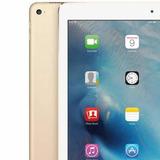 Remató iPad Pro 9.7 128 Gb Poco Uso