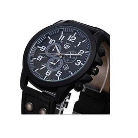 4e6b68bbe Liandu Masculino - Relógios De Pulso no Mercado Livre Brasil