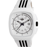 Reloj adidas Toronto Adh2678 Unisex | Envío Gratis