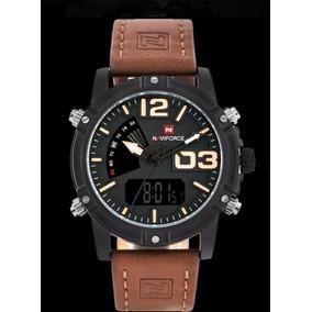9e36a5a13ba Relogio - Relógios De Pulso em Mogi das Cruzes no Mercado Livre Brasil