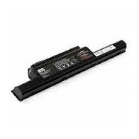 Usada Bateria P/notebook R40-3s4400-c1b1 (11826)