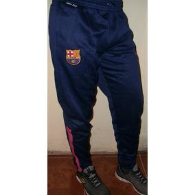 Pantalon Entrenamiento Barcelona - Indumentaria en Mercado Libre ... ab7b5c652a6