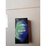 Telefono Celular Nuevo *marca: Zte* +modelo: V9 De 32g