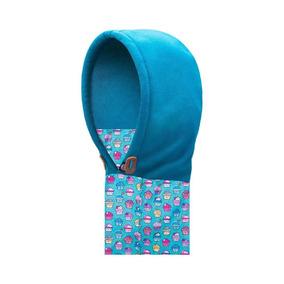 Triwonder Sombrero De Pasamontañas Para Niños Máscara Fac e4df58c9639