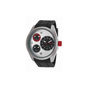 Relojes De Pulsera,red Line Hombres Rl-10557-02s-rda Jet...