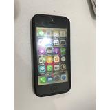 iPhone 5s 32gb - Tudo Funcionando