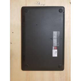 Notebook Asus X510ur - 1tb Hd, I7 7ª Ger, 8gb Ram Novissimo