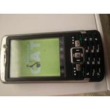 Telefono Tmobile 168 Con Detalle
