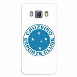 61530b8552 Capa De Celular Do Cruzeiro J5 Metal - Capas para Celular no Mercado ...