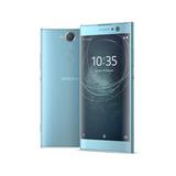 Sony Xperia Xa2 Single Sim 5.2pg Nuevo Colores