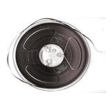 Vhs A Dvd O Pen Pasaje Digitalizacion 8mm Minidv Clip Video