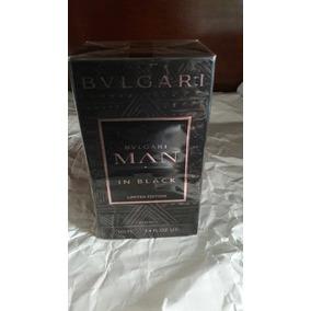 b2f17c4614c Perfumes Importados Bvlgari Masculinos em Rio de Janeiro no Mercado ...