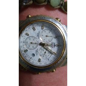 Relógio Sector..antigo Usado