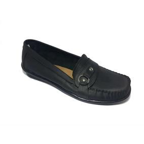 a670795ae6 Modelos De Calzado Para Dama De Ticul Yucatan - Mocasines Otras ...