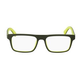 d7bf4364f14e4 Oculos De Grau Masculino Lacoste Armacoes - Óculos no Mercado Livre ...